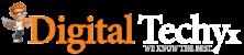 DigitalTechyx-logo-white (1)